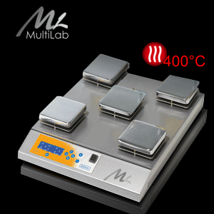 laboratory_hotplate_MultiHeat_D